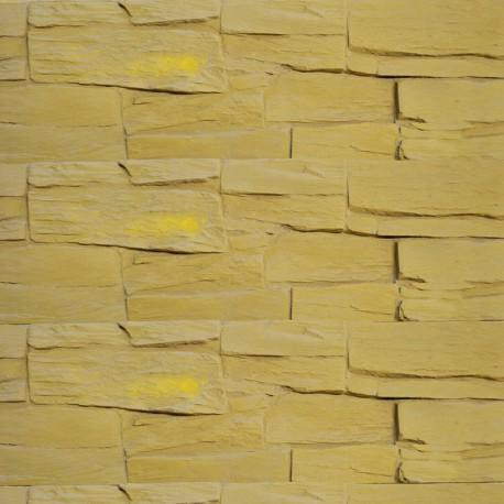 KOBLENZ anneal yellow