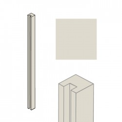 TEXI end column cream