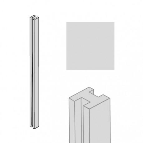 TEXI continuous column nature