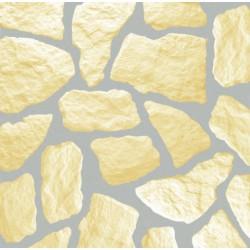 FANTAZIE písková